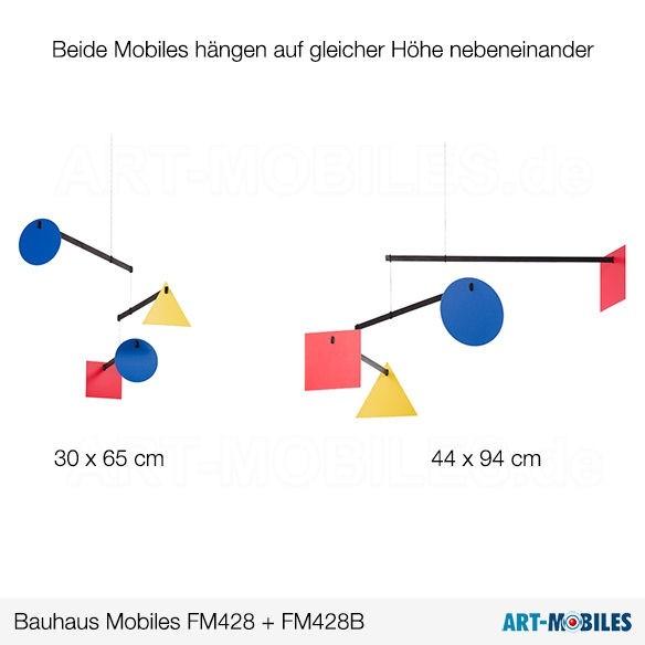Bauhaus Mobile FM428 Flensted