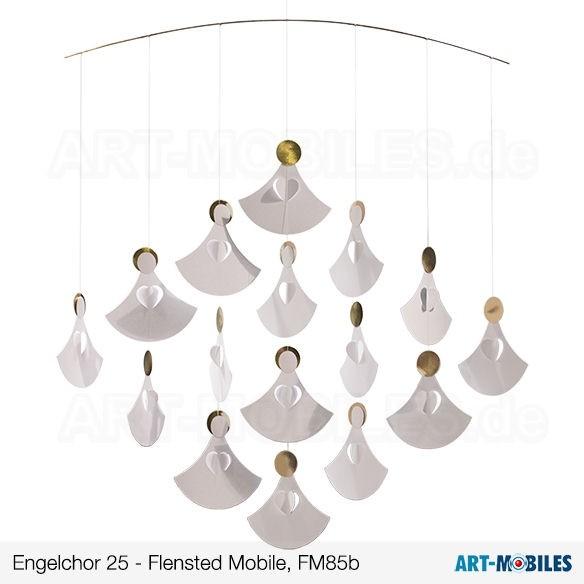 Engelchor-16_Engel-FM85b-Flensted-Mobiles