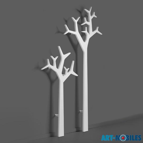 Tree Wandgerderobe Swedese, tree garderobe