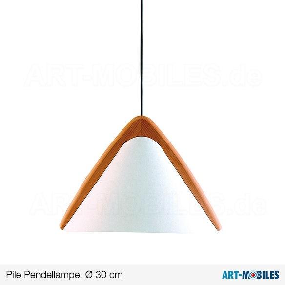 Pila Hängelampe Pendelzug seitlich, Domus Licht