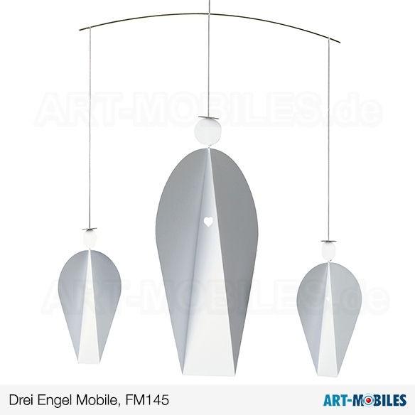 Drei-Engel-FM145-Flensted-Mobiles