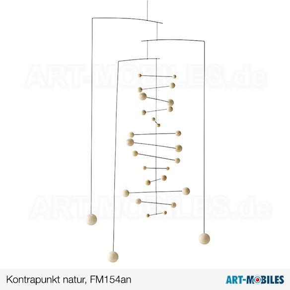 Kontrapunkt natur-FM154an-flensted-mobiles