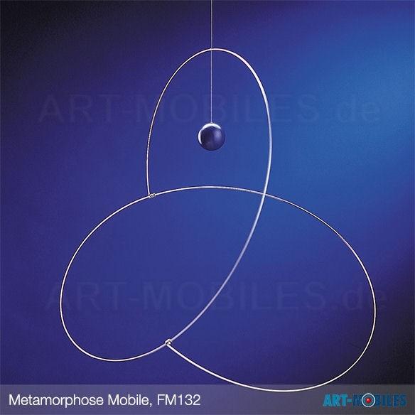Metamorphose Mobile FM132 Flensted