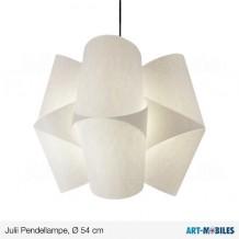 Julii Pendellampe Ø 54 cm Domus Licht