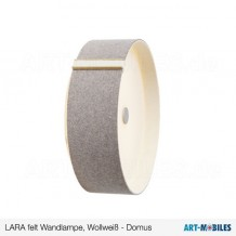 Larafelt Wandlampe LED Modul 15 W