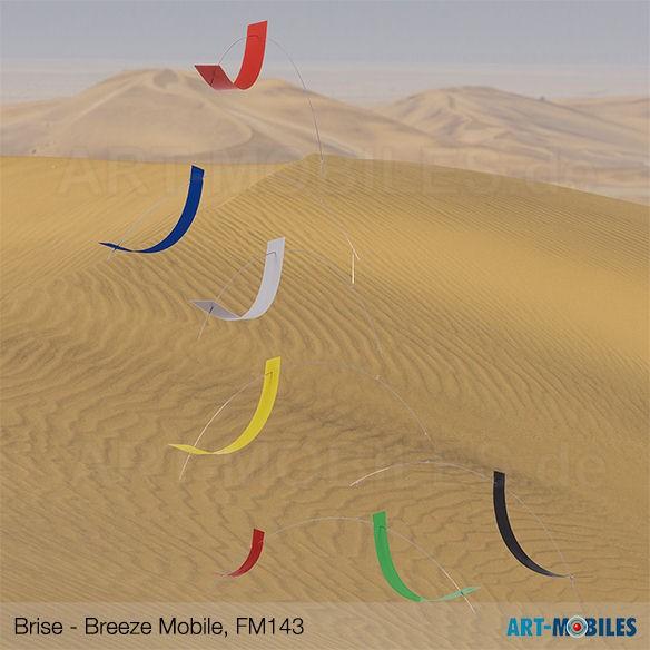 FM-143-Brise-Flensted Mobiles Dänemark
