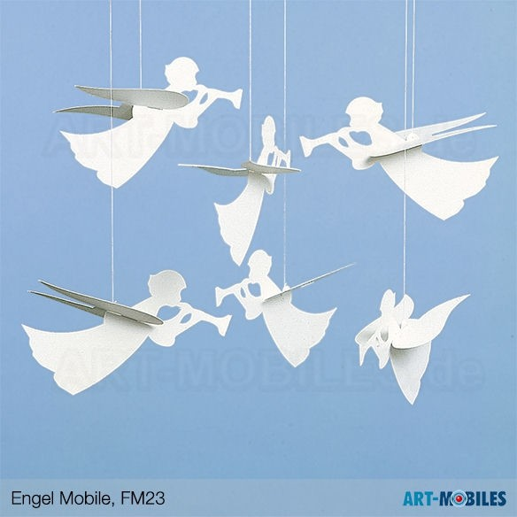 Engel-FM23-Flensted-Mobiles