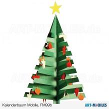 Kalender-Weihnachtsbaum-FM-99b-FlenstedMobile-CalendarTree
