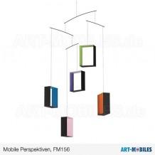 Perspektiven Flensted Mobiles FM 156