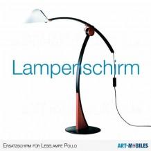 Lampenschirm für Pollo Stehleuchte