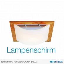 Lampenschirm für Stella Deckenleuchten