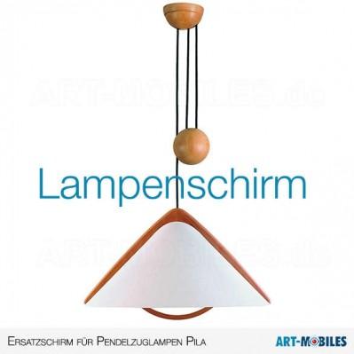 Lampenschirm für Pila Pendelleuchte