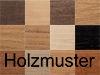 Loca Knax Holzmuster