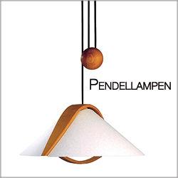 Pendelampen und Leuchten