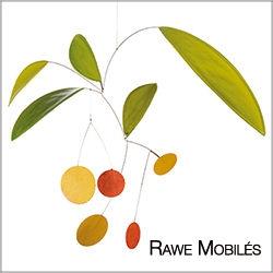 Rawe Mobiles