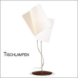 Tischlampen und Leuchten