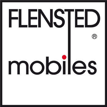 Alle Flensted Mobiles